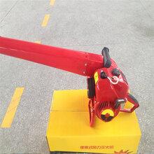 6MF-283032风力灭火机风力救火器图片