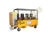 高品质的DBZ系列工程千斤顶专用电动液压泵站凯恩特生产销售
