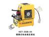 江苏凯恩特大量供应高品质的电动液压泵站SSB系列
