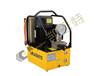 高品质的DCB系列超高压电动液压泵站江苏凯恩特制造