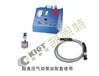 江苏凯恩特制造高品质的便携式超高压气动泵站QDB-250