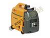 交直两用电池液压泵江苏凯恩特生产销售