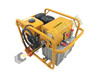 江苏凯恩特提供优质的汽油机液压泵站KET-QBZ-700