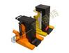 ZSD系列江苏凯恩特现货供应优质的爪式液压千斤顶