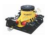 SWD系列江苏凯恩特大量现货供应优质的三维调整液压千斤顶