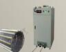 江苏凯恩特生产制造RMD-500P系列电磁感应加热器