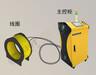 江苏凯恩特生产制造RMD-300P系列电磁感应加热器
