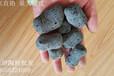 衡阳陶粒衡阳陶粒砂衡阳陶粒哪家便宜衡阳陶粒去哪能买到