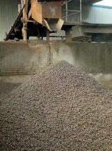桐城陶粒桐城有没有卖陶粒的桐城陶粒生产厂家桐城陶粒批发价格