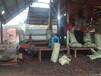 巢湖和县陶粒,和县有没有卖陶粒的,和县陶粒厂家,和县陶粒多少钱一方