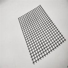 玻纤♀土工格栅厂家玻璃纤维土工格栅价格图ㄨ片