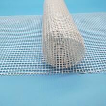 运城80g玻纤网格布怎么卖耐碱网格布用途图片