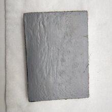 安徽水泥毯厂家直销新型混凝土水泥毯价格图片