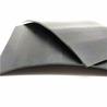 鱼塘养殖土工膜用多厚的?防渗膜如何铺装?