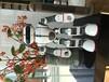 智能服務機器人出售出租,高端人形機器人租賃