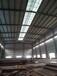 舞钢生产的Z向板Q345BZ15应用于高层建筑