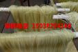自熟米线机全国发货云南米线机美观耐用厂家直销价格绝对惊喜