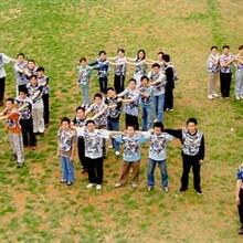 嘉和天诚拓展培训学院,1+1团建学院