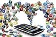 微信营销运营公众号文案