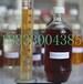 金属加工液论坛最专业的金属加工液论坛切削液切削油冲压油