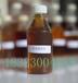高温链条油品牌高温链条油价格高温链条油生产厂家