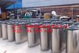 小区垃圾桶价格小区垃圾桶配置标准