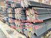 茂名市角钢现货价格厂家直销茂名市镀锌角钢多少钱
