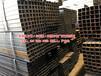 清远市方管价格无缝方管大口径厚壁方管清远方矩管多少钱一吨