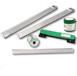 北美AIMCX18/AIMRX18/AIMREL61/AIMREL22錫線錫條錫膏