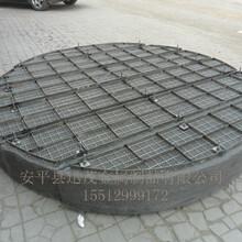 丝网除沫器丝网除雾器除沫器厂家河北安平县迅茂丝网制品有限公司