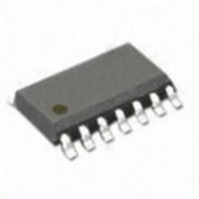 ZP8032触摸芯片,触摸方案,触摸集成电路批发/采购触摸IC价格