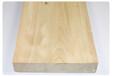 铁杉防腐木板材