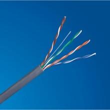 供应普天超五类4对室内非屏蔽网线