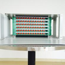供应普天LC型96芯ODF光纤配线架