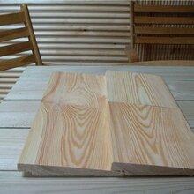 各类扣板厂家直销商品种繁多有芬兰木樟子松等等图片