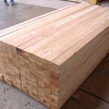 花旗松防腐木做家具做木屋做建筑材料