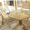 户外庭院桌椅户外庭院遮阳伞_户外花园家具_户外园林桌椅