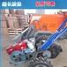 热卖5T手扶拖拉机绞磨送货优质服务