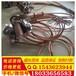 生产销售铁路接触线吊弦线夹铁道电气化承力索吊弦线夹
