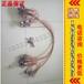 电气化施工工具包括整体吊弦整体吊弦线以及吊弦线卡