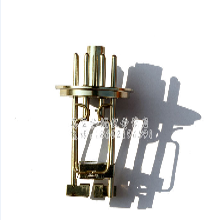 维修与回收真空氦质谱检漏仪