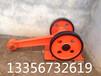 防城港平面推拉筛配件厂家,潍坊市正邦重工机械