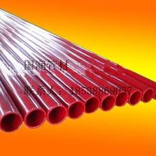 内外环氧树脂消防管,消防管,消防管价格,消防管厂家