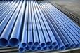 给水涂塑管-国润涂塑管品质保障全国供应