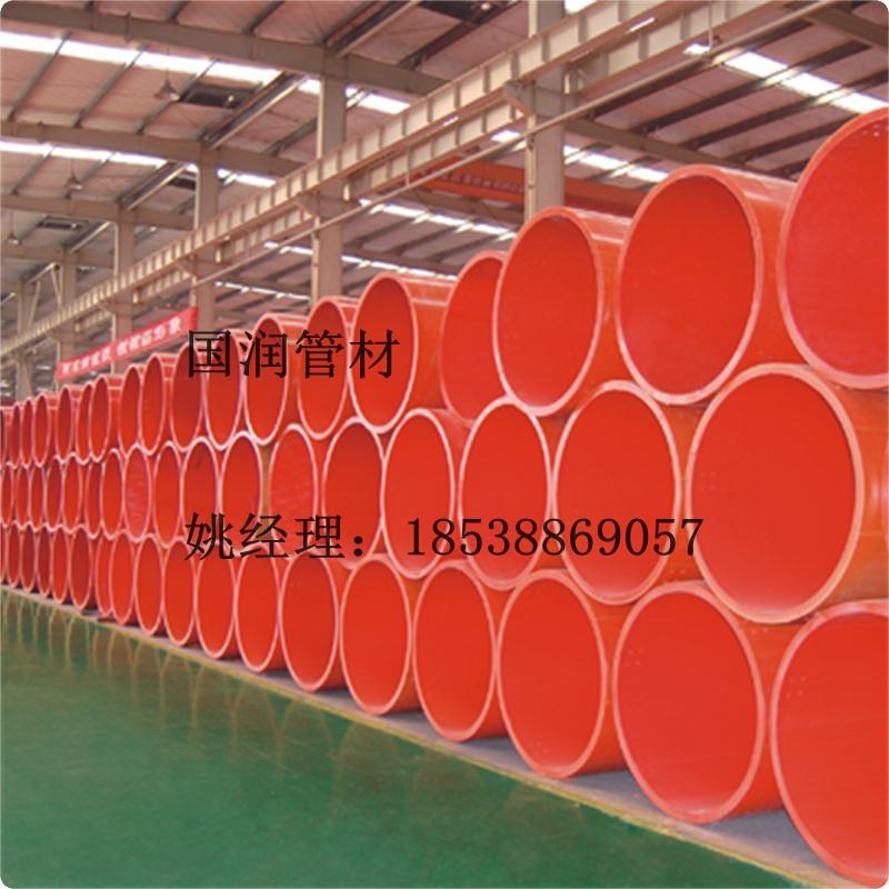 供应隧道逃生管-超高分子量聚乙烯