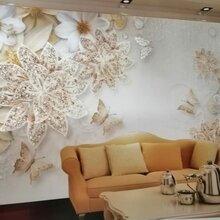 饰纪尚品新型装饰建材集成墙面
