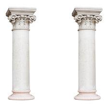 饰纪尚品外墙罗马柱造型构件图片