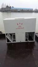 渔友乐全自动投饲机YYL-30~80A-260S投料机投饵机图片