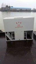 漁友樂全自動投飼機YYL-30~80A-260S投料機投餌機圖片