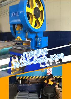 台州供应彩石金属瓦丨筒瓦工厂电话《钢结构屋面专用瓦》图片5